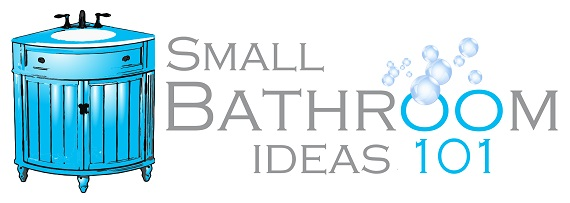 small bathroom logo-final