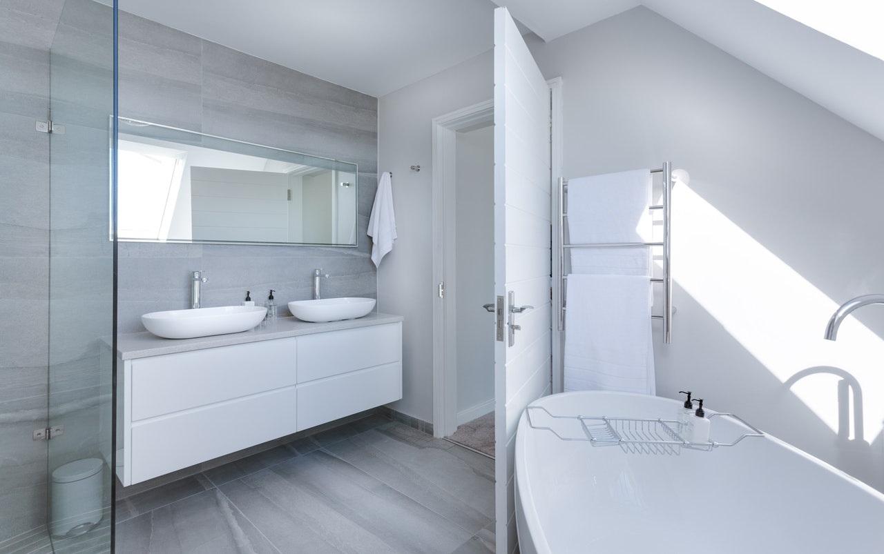 small bathroom ideas1